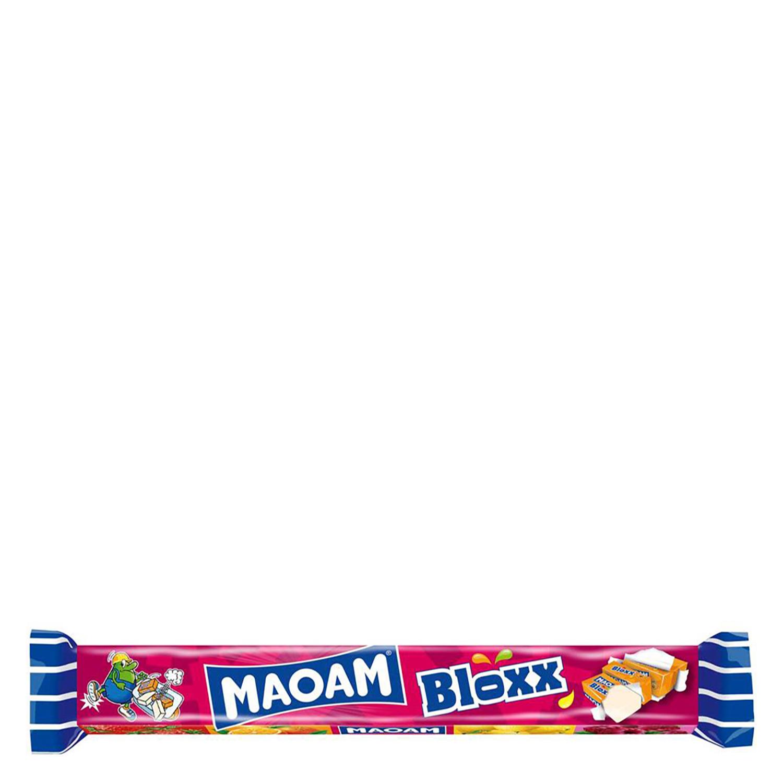 Caramelo blando maoam