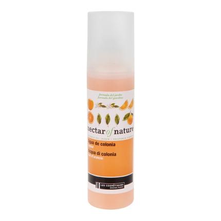 Body spray Flor de Naranjo Les Cosmétiques -Nectar of Beauty 200 ml.