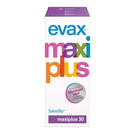 SalvaSlip maxi plus