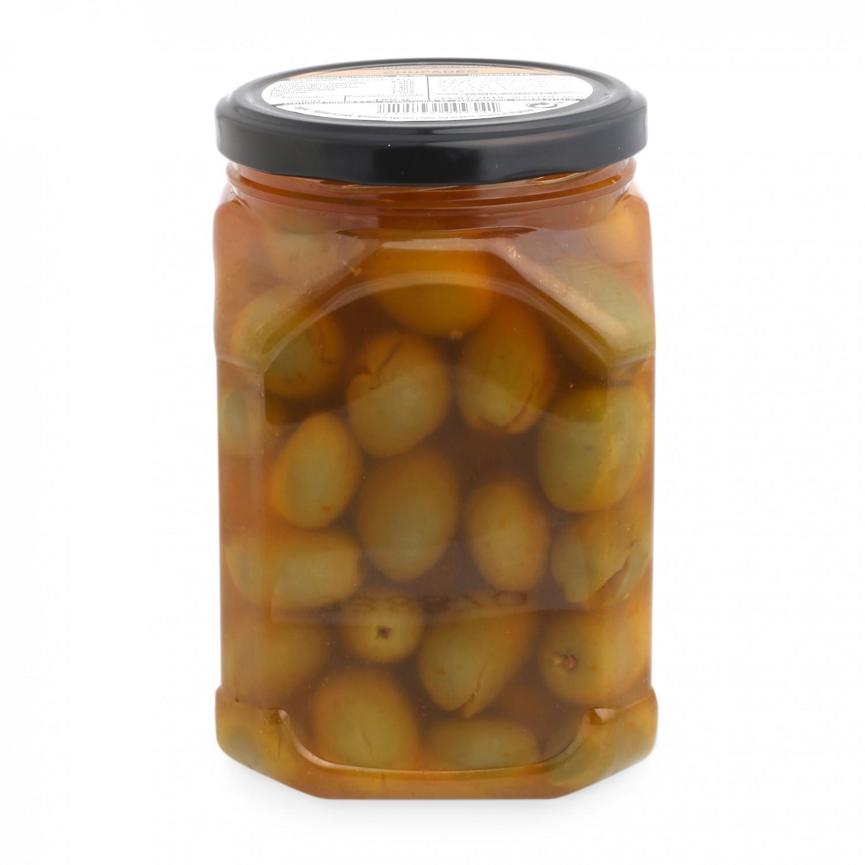Aceitunas Chupadeo - 2