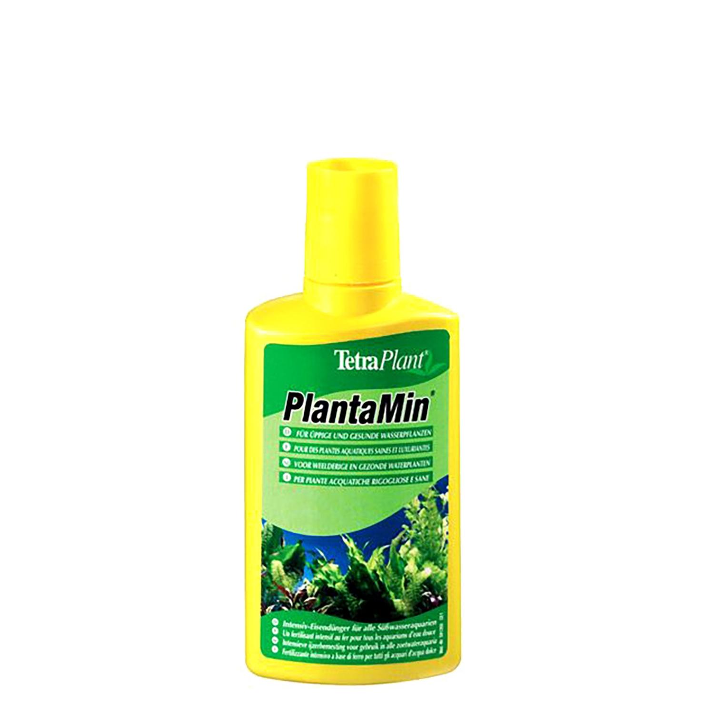 Tetra Plantamin 100 ml -