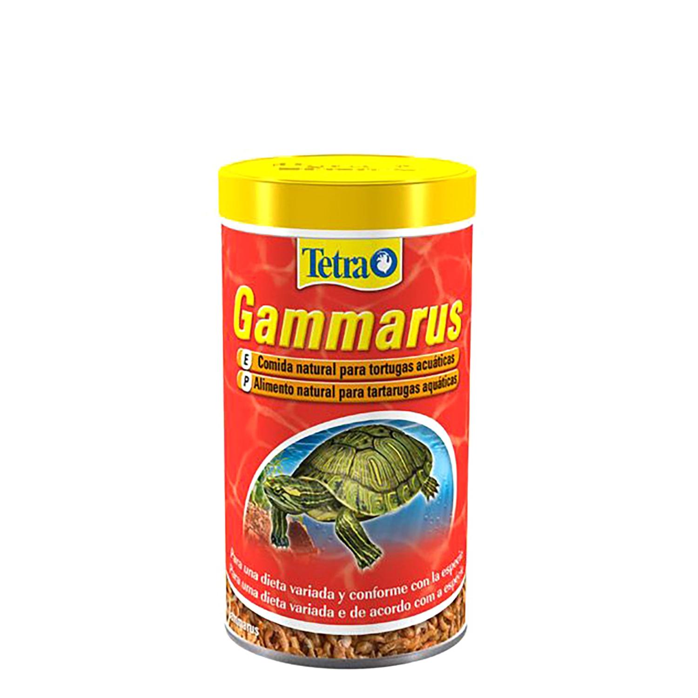 Tetragammarus 500 ml -