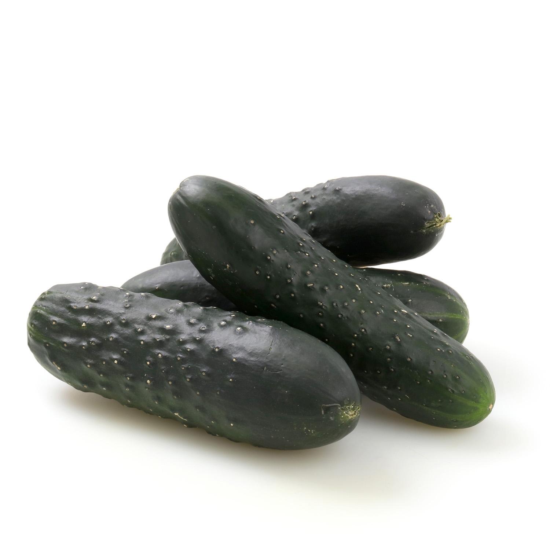 Pepino snack - 2