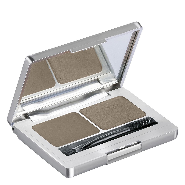 Lápiz de cejas Brow artist Genius kit nº 001 Light to Medium L'Oréal 1 ud. -