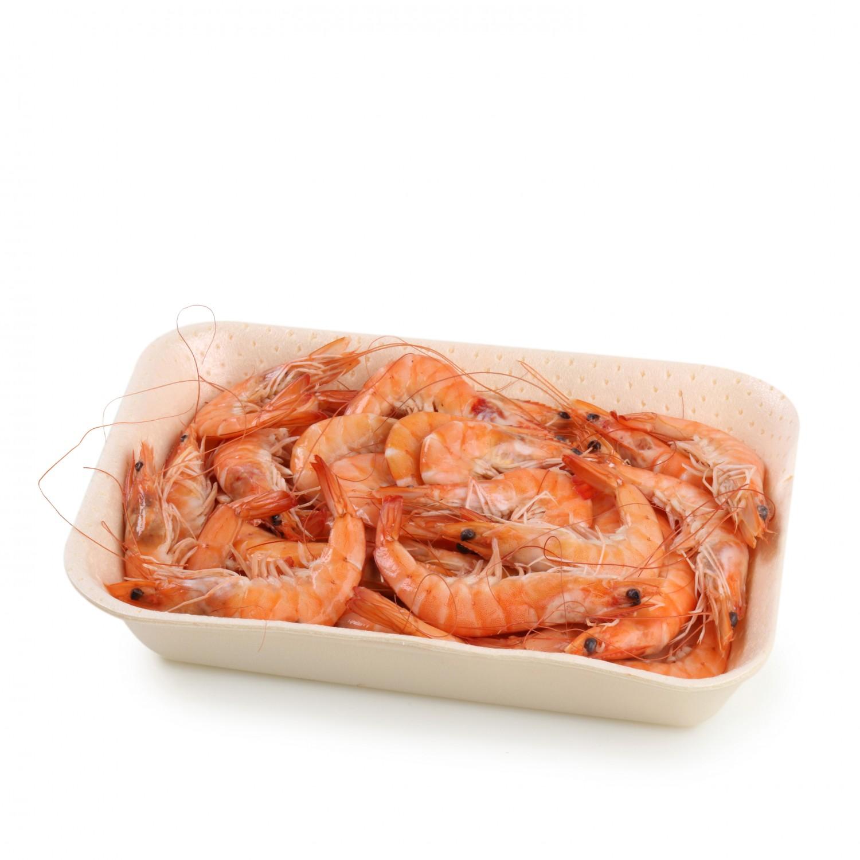 Langostino cocido (40/60 ud) 500 g aprox - 2