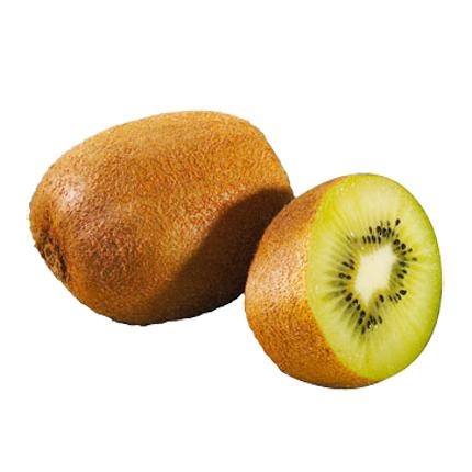 Kiwi bio -
