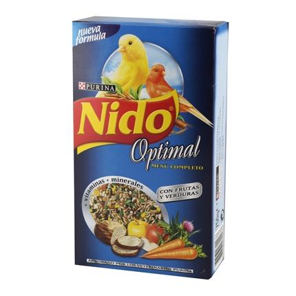Comida para Canarios 750 gr, Carrefour