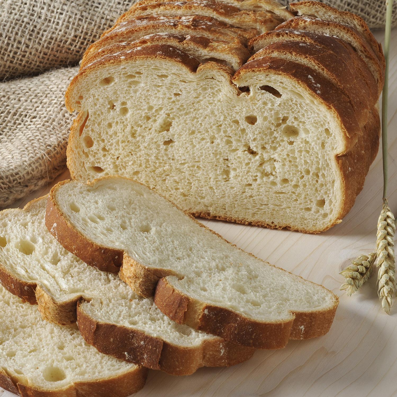Pan de hogaza natural 100% Carrefour - Carrefour supermercado compra ...