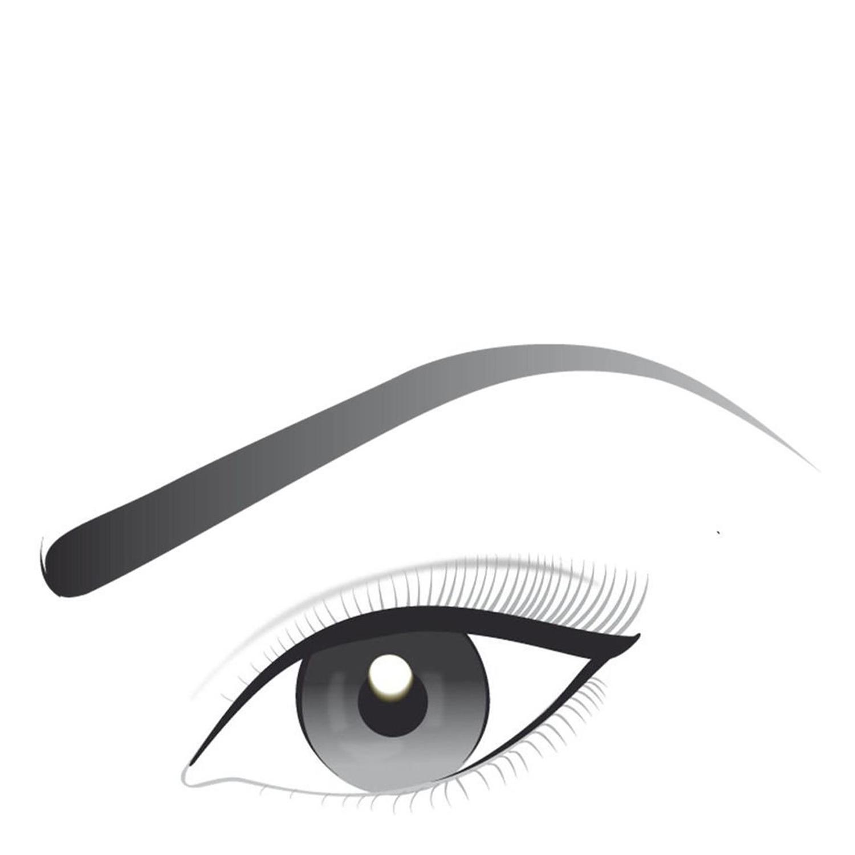 Perfilador de ojos Le khol nº 107 Deep Sea Blue L'Oréal 1 ud. - 2