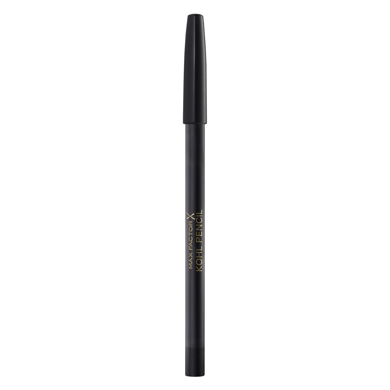 Lápiz de ojos Kohl Pencil nº 20 Negro Max Factor 1 ud.