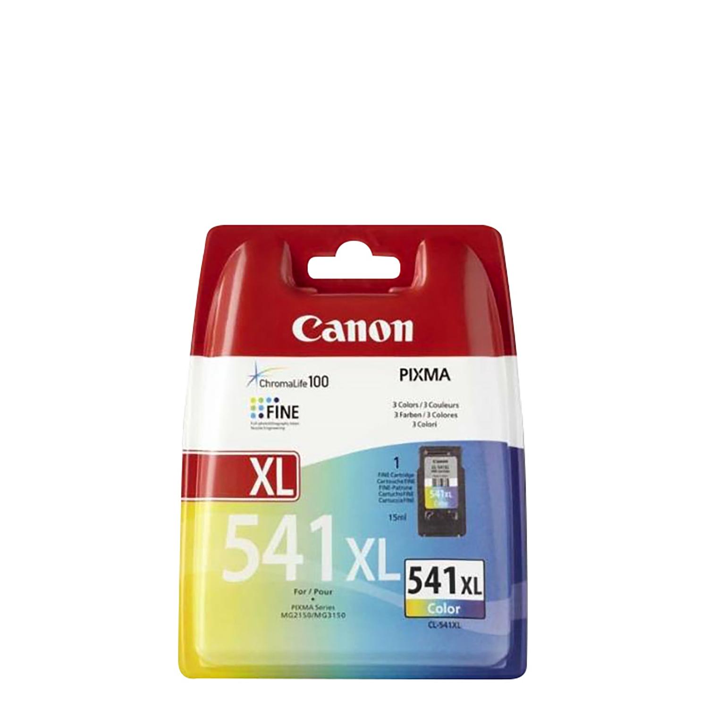 Cartucho de Tinta  BL-CL 41 - Color