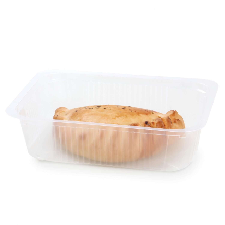 Empanada brasileña pollo La Dulce Tahona 1 ud. - 2