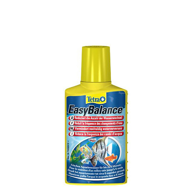 Tetra Easy-Balance 250 ml -