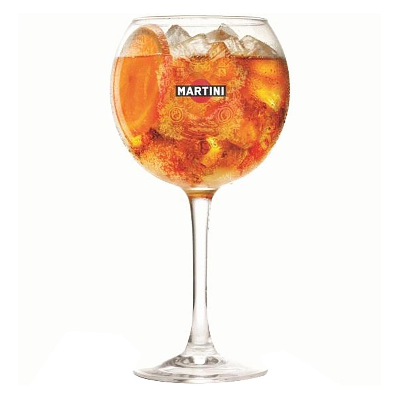 Vermut Martini rojo 1,5 l. -