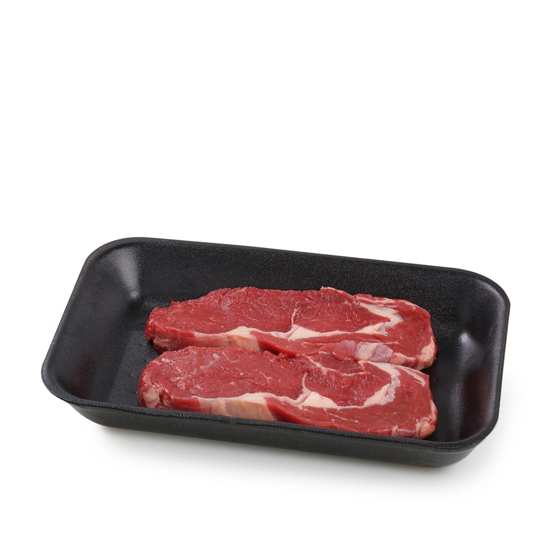 Lomo Black Angus Irlandes Dawn Meats 1000 g - 2
