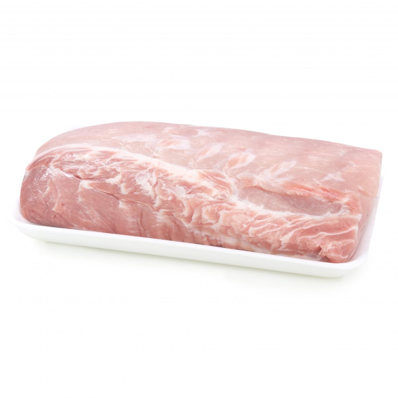 Lomo de Cerdo Entero Carrefour 1 kg aprox - 2