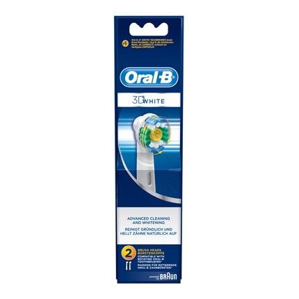 Cepillo dental eléctrico Pro Bright recambio