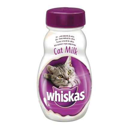 Mil leche