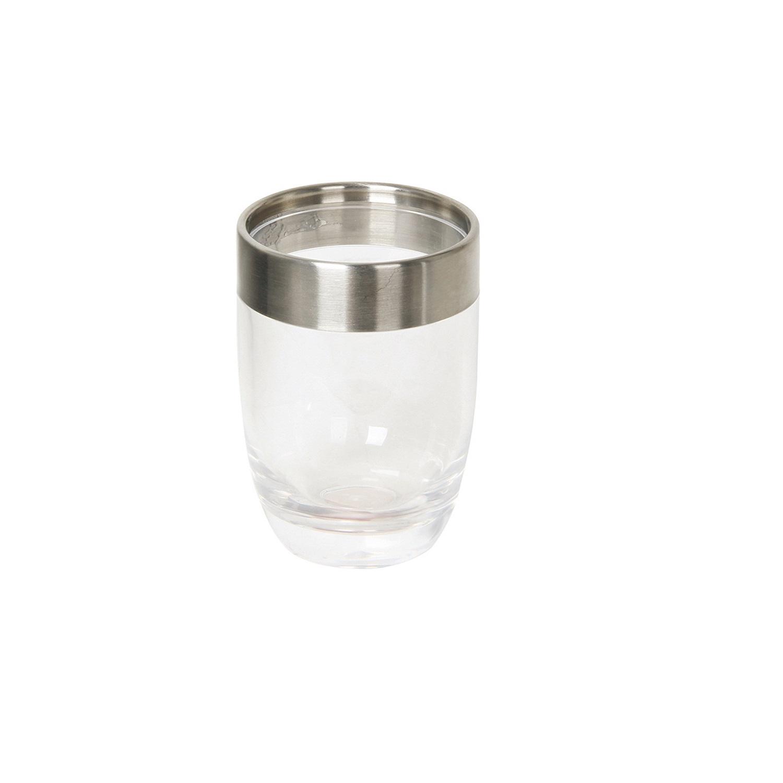 Vaso de lavabo de la gama Papeete 7,5cm MSV - Otro