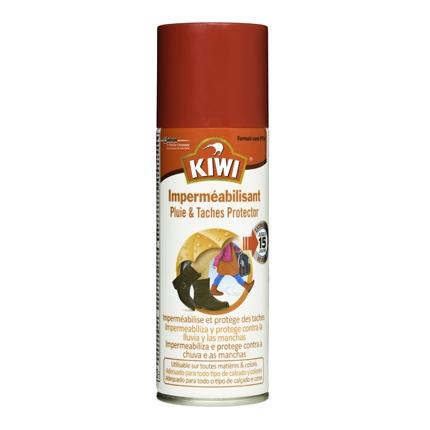 200 Calzado Para MlCarrefour Impermeabilizante Kiwi Supermercado yO0wNvmn8