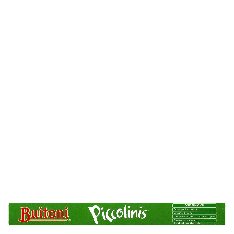 Piccolini Atun - 2