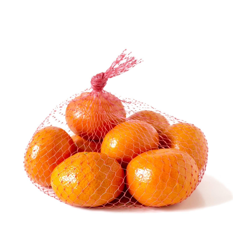 Mandarina Carrefour Malla 1,5 Kg