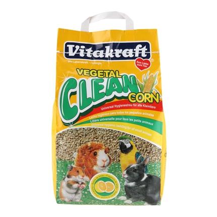 Vegetal clean vitalk