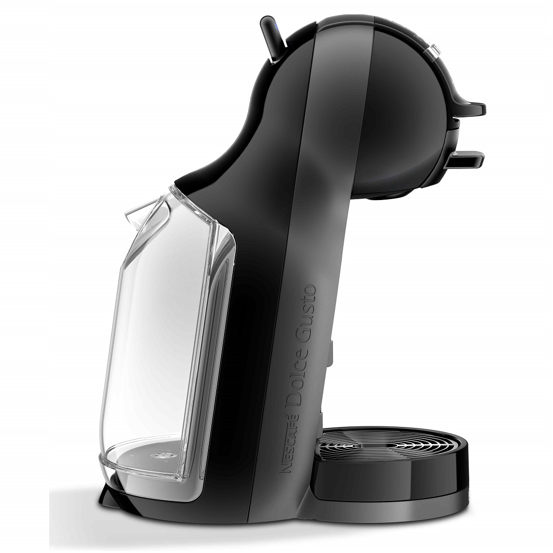Cafetera Dolce Gusto mini EDG305 GR - 3