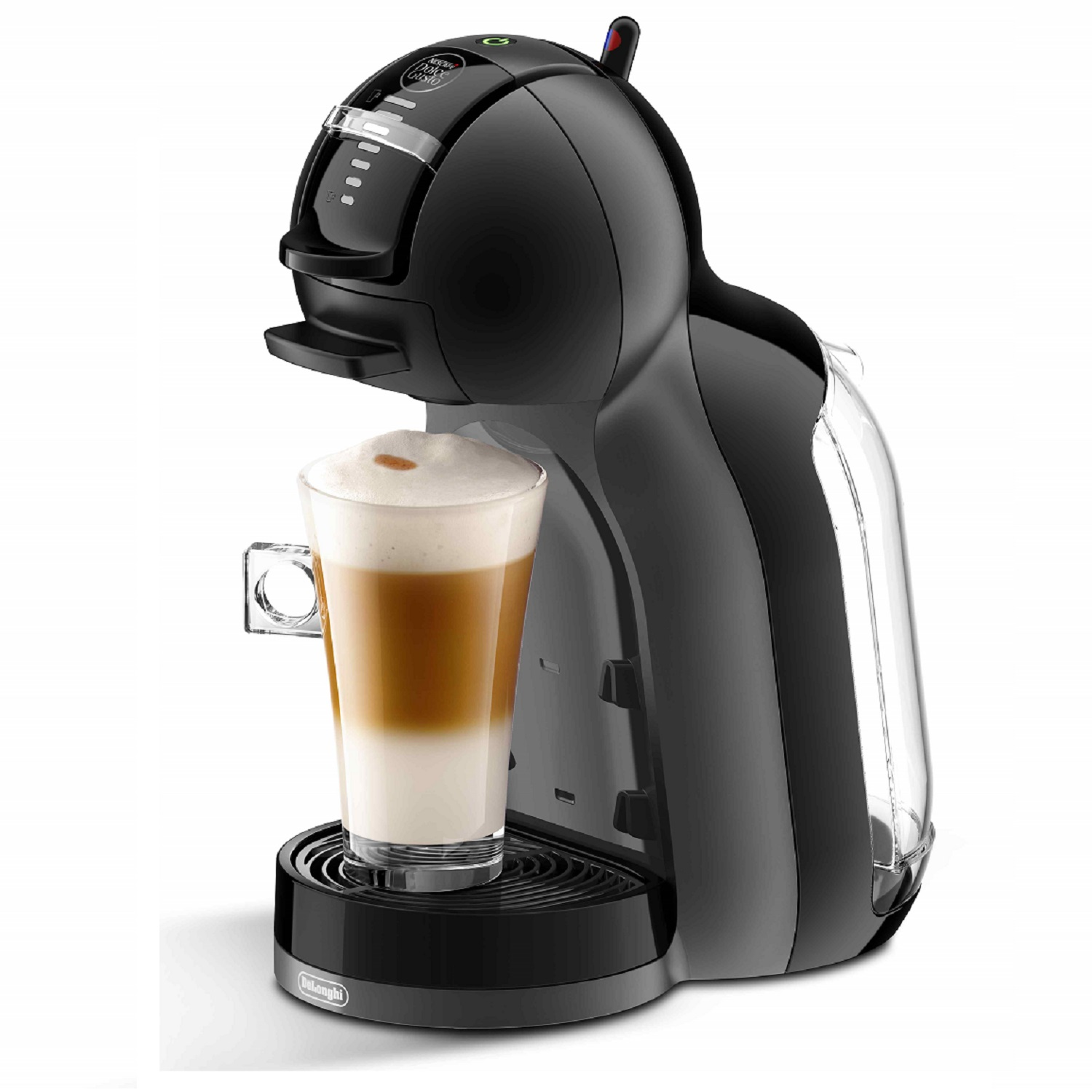 Cafetera Dolce Gusto mini EDG305 GR - 2