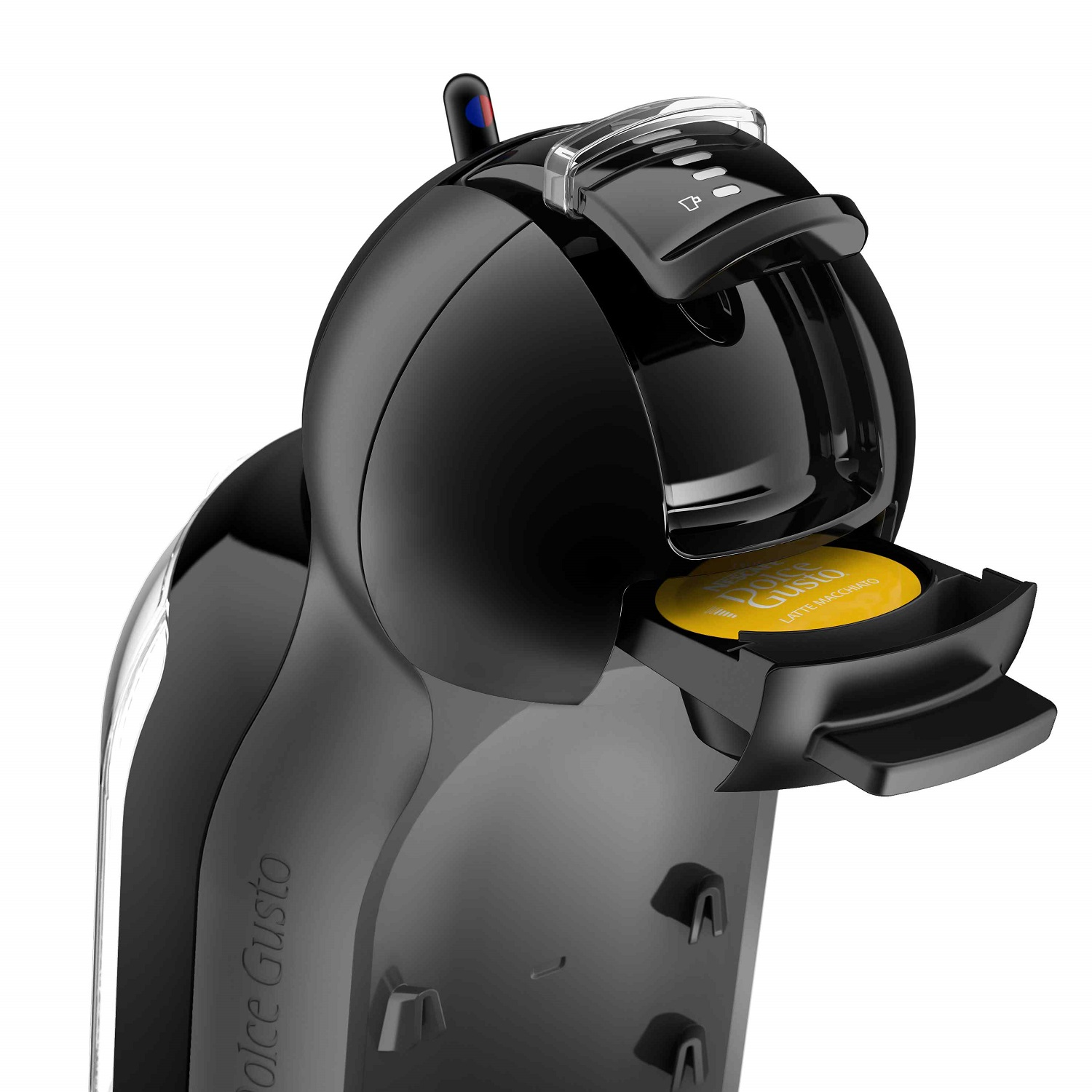 Cafetera Dolce Gusto mini EDG305 GR -