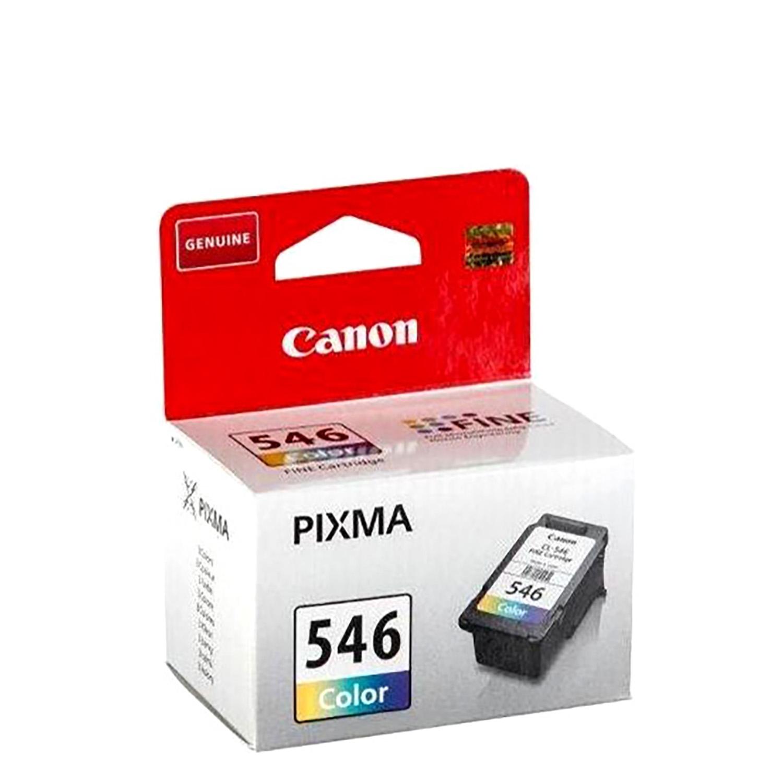Cartucho de Tinta Canon D6888 - Negro