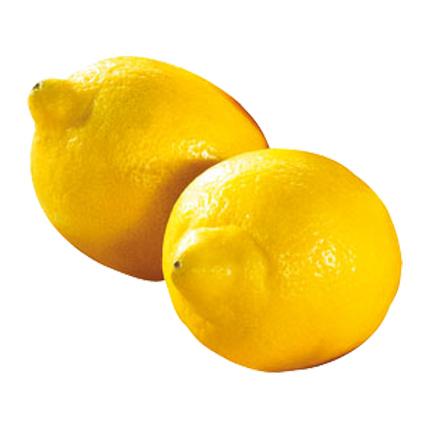 Limón Ecológico Carrefour Malla 500 grs -