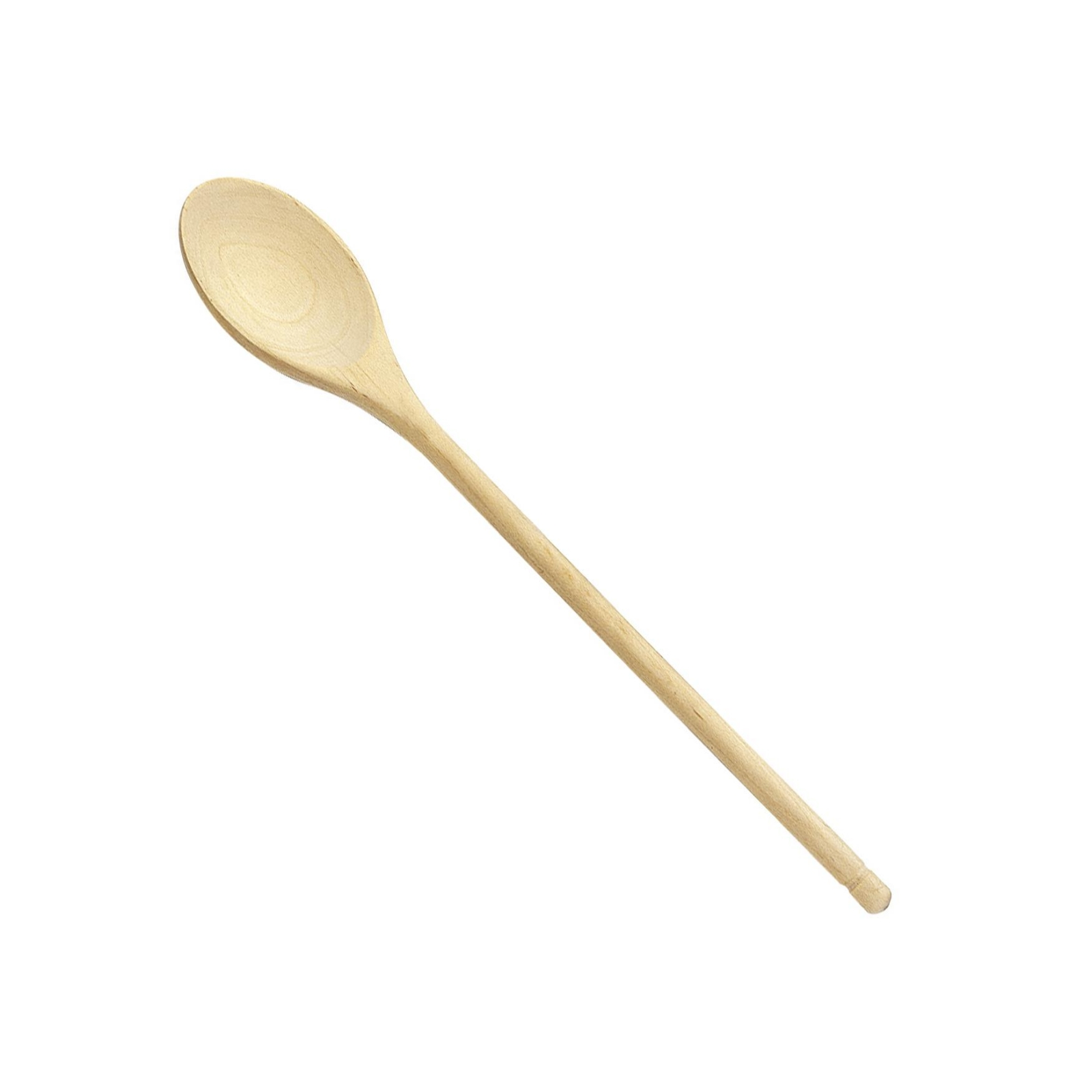 Cuchara oval woody 30 cm madera tescoma carrefour for Carrefour utensilios cocina