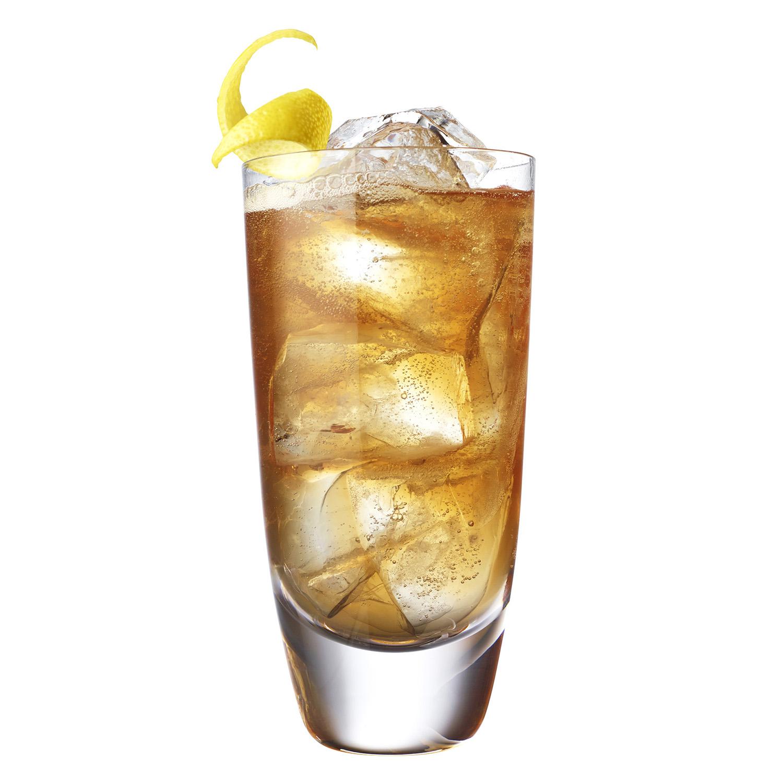 Whisky Chivas Regal escocés extra 70 cl. - 2