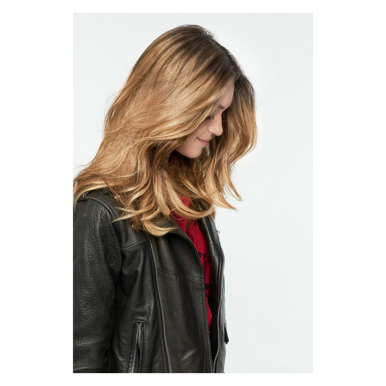 Tinte Colorista Brunette Bleach L'Oréal 1 ud. - 3