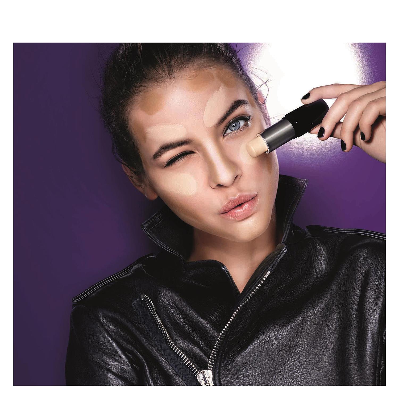 Maquillaje Infalible stick nº 160 Sable sand L'Oréal 1 ud. - 3