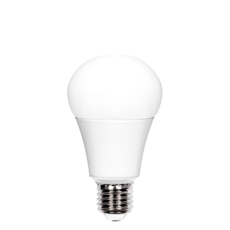 Bombilla LED Estandar 12w E27