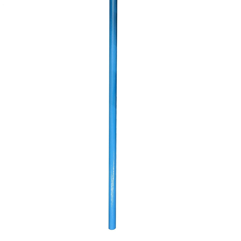 Mantel Azul 5x1,20- Azul