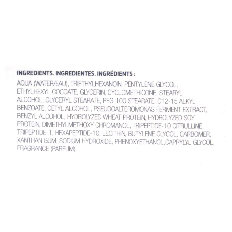 Crema anti edad reafirmante Xpert collageneur - 2