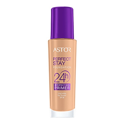 Base de maquillaje Perfect Stay 24h nº 300