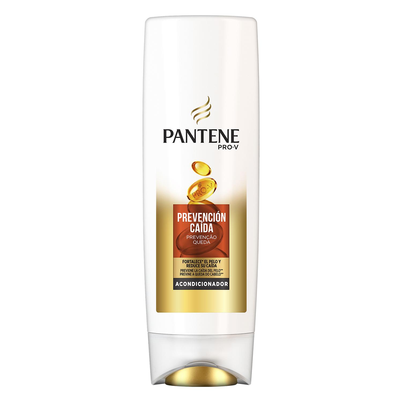 Acondicionador Prevención Caída Pantene 300 ml.