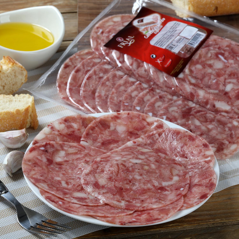 Cabeza de cerdo Frial - Carrefour supermercado compra online