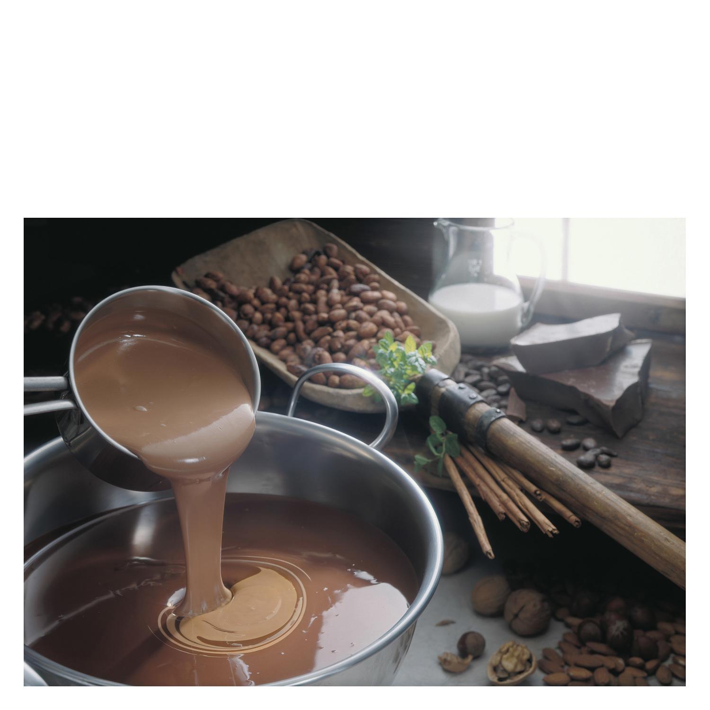 Chocolate con leche extrafino Nestlé pack de 3 tabletas de 125 g. - 2
