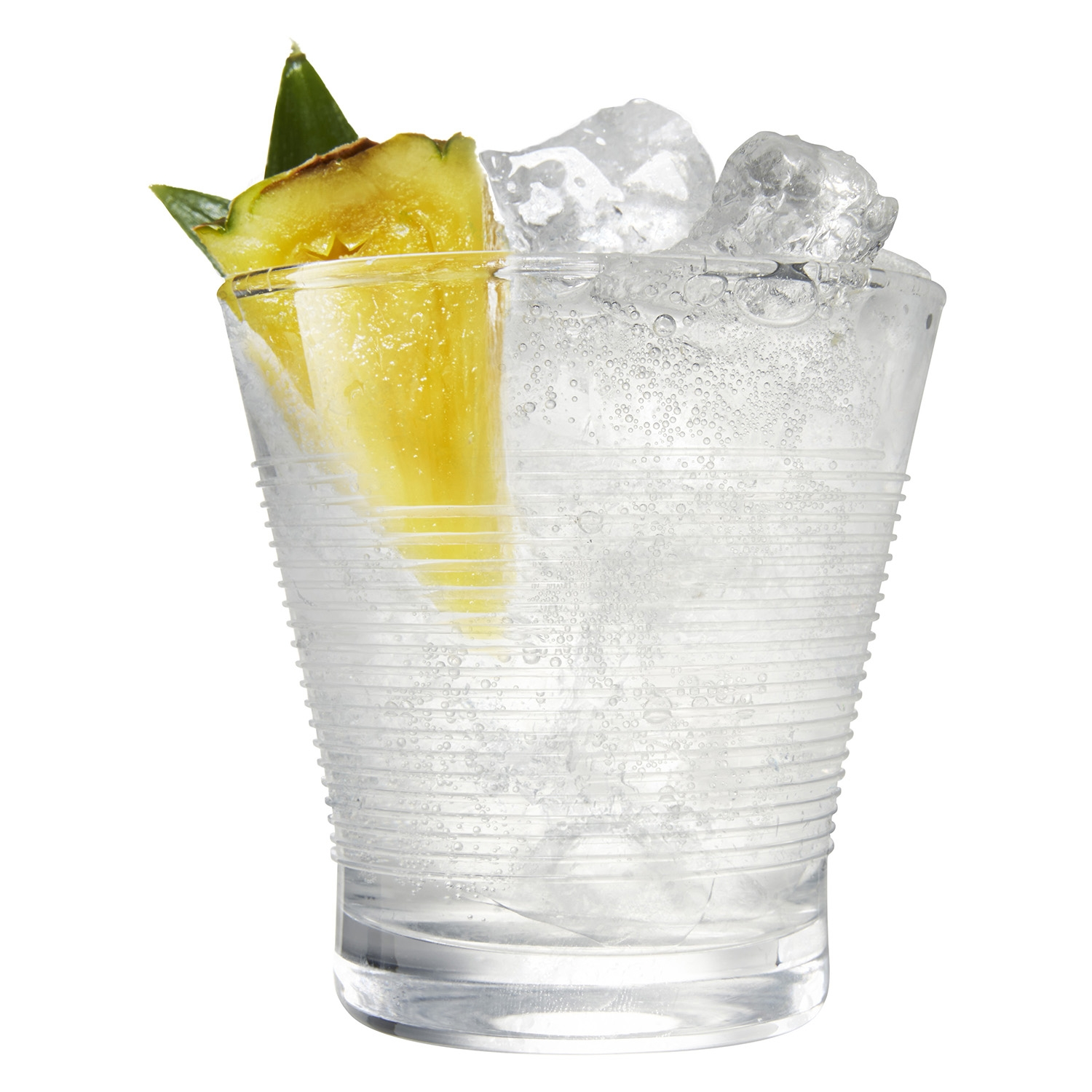 Vodka Cîroc sabor piña 75 cl. - 2