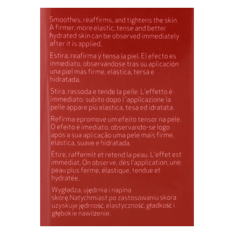 Serum liposomado Daeses - 2