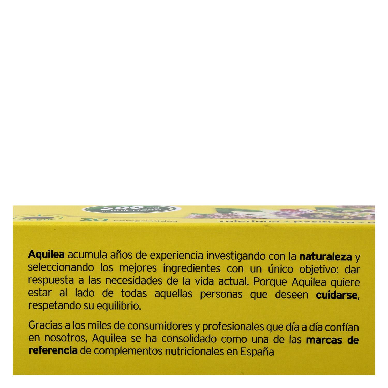 Enrelax Forte -