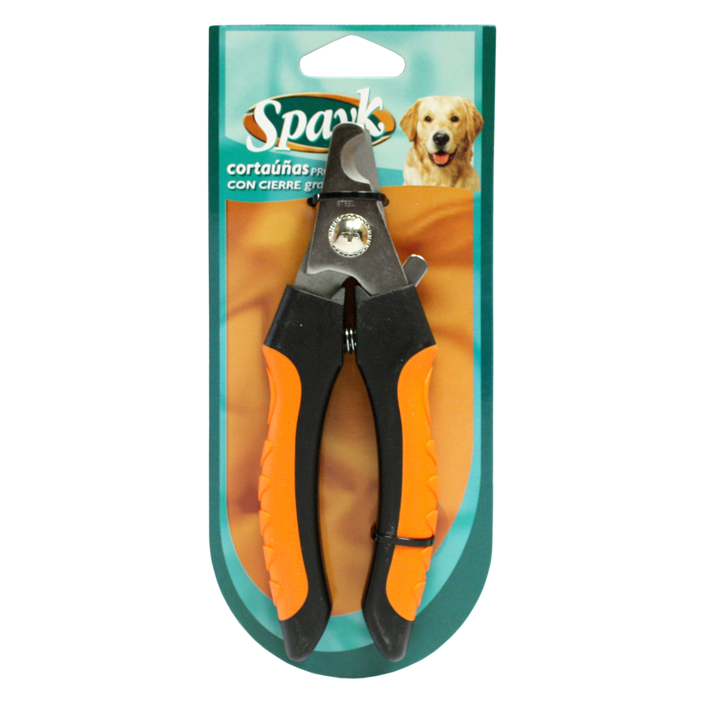 Cortauñas Profesional para Perro -