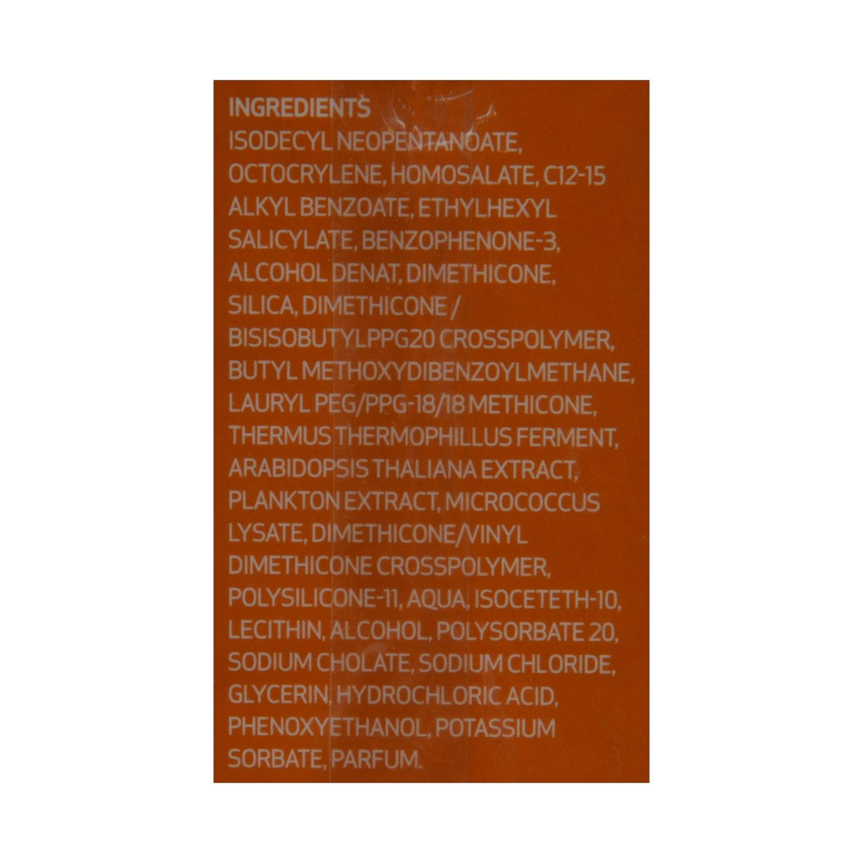 Crema facial toque seda 30 SPF Repaskin Sesderma 50 ml. - 2