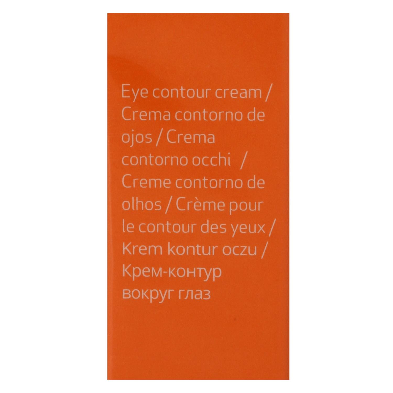 Crema contorno de ojos C-VIT - 3