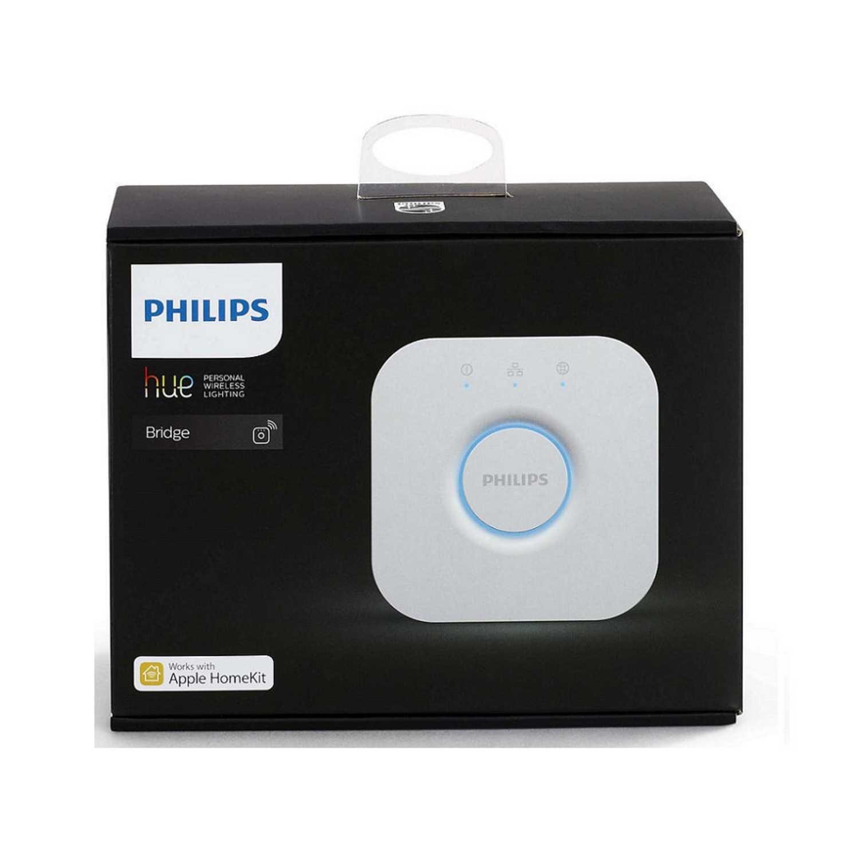 Philips HUE Bridge EU